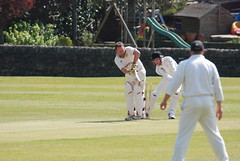 "Menston (H) in Chappell Cup on 8th May 2016 • <a style=""font-size:0.8em;"" href=""http://www.flickr.com/photos/47246869@N03/26832855531/"" target=""_blank"">View on Flickr</a>"