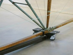 "Caudron G.4 20 • <a style=""font-size:0.8em;"" href=""http://www.flickr.com/photos/81723459@N04/26861588133/"" target=""_blank"">View on Flickr</a>"