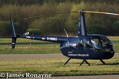 D-HMMO | Robinson R44 Raven II | Bodensee-Helicopters (james.ronayne) Tags: beautiful canon chopper raw gorgeous sunny sharp helicopter ii stunning raven fdny 100400mm robinson heli aero friedrichshafen r44 fdh 70d aero2016 bodenseehelicopters dhmmo