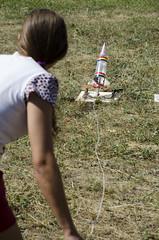 2016_05_07_Amadeus_Foguetes_Sementeira_Foto_Saulo_Coelho (29) (Saulo Coelho Nunes) Tags: amadeus rocket foguete