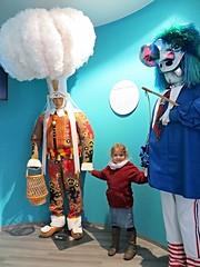 2016-040916S (bubbahop) Tags: family carnival friends museum germany 2016 swabian baddürrheim baddurrheim narrenschopf europetrip33