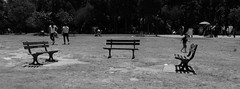 POTRONA (Tatiana Salazar) Tags: blancoynegro natural soledad nx200