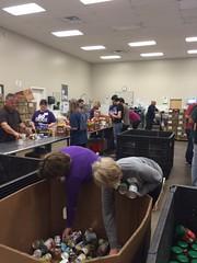 IMG_0610 - Copy (TCU Alumni Association) Tags: volunteerism