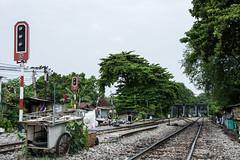 Bkk 3 (thibaut.martinet) Tags: temple bangkok thailande boudha boudhiste tha