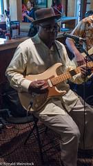 2016-0610 Tinner Hill Blues Divas Show-1130576 (NoVARon) Tags: applebees fallschurchva openingreception stevewolf memphisgold tinnerhillfoundation tinnerhillbluesfestival joewells