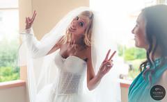 1 (Valeria Makeup & Maxlanoce Photography) Tags: sardegna wedding bride brides bridal weddingday sposa weddingmakeup bridalmakeup weddingbeauty trialmakeup weddinginsardinia bridalmakeupartist truccosposa valeriamakeup valeriamakeupsardegna valeriasardegna valeriaboncoraglio maxlanoce