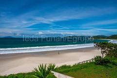 4ilhas-0164 (iedafunari) Tags: santa praia brasil mar quatro catarina ilhas