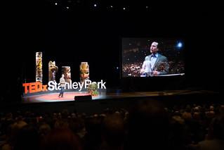 TEDxStanleyPark 2016-7302