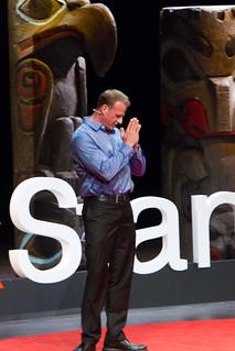 TEDxStanleyPark 2016-3051