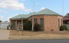 14 Shire Street, West Wyalong NSW