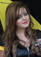 BSB Silverstone April 2016_34 (evo432) Tags: girls models silverstone april bsb gridgirls 2016 pitgirls promogirls