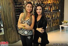 Moça Biju - Piçarras (girourbano) Tags: moça biju piçarras