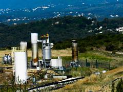 DSCN2953.jpg (a.lechantre) Tags: usine villeneuveloubet