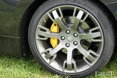 20160508-46 Evan Maserati Granturismo.jpg (laurent lhermet) Tags: sony touraine maseratigranturismo nex5 sonynex5 sel1855