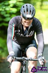 20160522-IMG_9373.jpg (Triquetra Photography) Tags: sports triathlon lochlomond lochloman