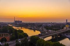 PARIS 5H38