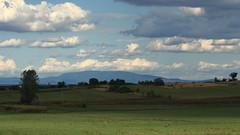 Kkes (bencze82) Tags: summer mountains clouds canon landscape eos hungary north 90mm voigtlnder hungarian magyarorszg 1014 f35 mtra tjkp felhk kkestet nyr apolanthar 700d slii szakikzphegysg