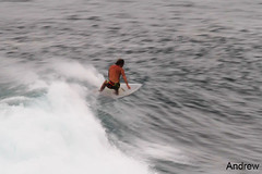 rc0007 (bali surfing camp) Tags: bali surfing uluwatu surfreport surfguiding 28052016