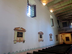 Southeast Wall of Church Looking South (Autistic Reality) Tags: california ca usa building church architecture america buildings us sandiego basilica structures churches landmarks landmark structure socal mission southerncalifornia juniperoserra catholicism missions sandiegocounty historiclandmark nationalhistoriclandmark romancatholicism stateofcalifornia minorbasilica sandiegodealcalá basilicas cityofsandiego historiclandmarks nationalhistoriclandmarks missionbasilica missionbasilicasandiegodealcalá sandiegomissionchurch dioceseofsandiego stdidacus saintjuníperoserra minorbasilicas didacusofalcalá frjosebernardosanchez juníperoserrayferrer juníperoserrayferrerofm saintjuníperoserraofm