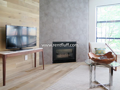 Fluff Designs (3 of 10) (Flff Designs) Tags: vancouver realestate contemporary fluff interiordesign homedecor staging interiordecorating moderninteriors homestaging vancouverrealestate furniturerental contemporaryinteriors contemporarybathroom contemporarylivingroom contemporarybedroom artrental contemporarydiningroom rentfluff wwwrentfluffcom fluffdesigns fluffvancouver contemporaryoffice realestatevancouver vancouverinteriordesign interiordesignvancouver furniturerentalvancouver homestagingvancouver vancouverhomestaging pattihouston fluffdesignanddecor vancouverinteriordesigner vancouverfurniture fluffrentals fluffstaging vancouverfurniturerentals vancouverstaging fluffdesign flufffurniturerentals vancouvercontemporaryfurniture fluffstagingvancouver furniturerentalsvancouver rentalfurniturevancouver flufffurniture rentfurniturevancouver vancouverfurniturerental homestagingnorthvancouver artrentalvancouver homestagingfurniturerentalvancouver clearedartvancouver vancouverrelocation contemporaryfurniturerentalvancouver contemporaryhomestaging fluffhomestaging stagingfurniturevancouver eventfurniturerentalsvancouver relocationcompaniesvancouver rentfluffcom interiordesigncompanyvancouver vancouverbcfurniturerental setdecorforrentvancouver homestagingfurnitureforsalevancouver