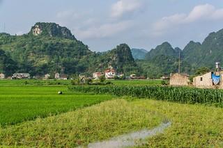 bac son - vietnam 24