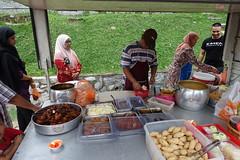 DSC06949 (Almixnuts) Tags: market tani pasar outdoormarket pasartani