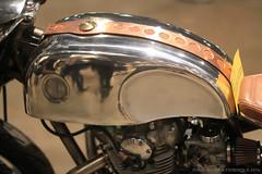 Austin-Handbuilt-Motorcycle-Show-2016-092 (giantmonster) Tags: show austin texas bikes motorcycle april custom handbuilt 2016