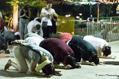 IMG_7780 (ydnA uaL) Tags: day pray bless vesak