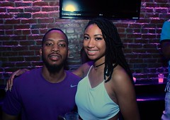 _MG_5264 (V-Way - Mr. J Photography) Tags: city party canon live clubbing partying dmv clubscene 600d clubphotography bar7 rebelt3i