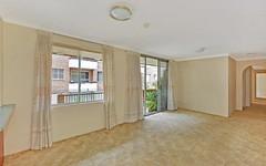 2/14 Albert Street, Hornsby NSW