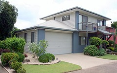 Lot 4, 24 Illawong Street, Cannonvale QLD