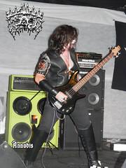 Impetuoso Desdm  - 2013 (Impetuoso Desdm - Black Metal (BR)) Tags: black rock sex metal underground death war hell lust immortal emperor blackmetal sarcfago impetuosodesdm