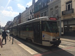 IMG_6770 (LardButty) Tags: brussels belgium eurostar daytrip
