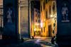 Florence at night (Arutemu) Tags: europe eu italy italia italien italian cityscape city ciudad citylights urban toscana tuscany florence firenze scene scenic street night nighttime nightscape nightshot nightstreet nightview travel renaissance medieval ヨーロッパ イタリア トスカナ トスカーナ州 フィレンツェ 街 町 都市 都市景観 都市の景観 夜 夜景 夜光 風景 見晴らし 光景