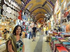 *Istanbul, Turkey* (ViajandoDeNovo) Tags: trip travel vacation love tourism beautiful turkey nice flickr ngc istanbul viagem turismo istambul turquia ferias viajar traveltips dicas dicasdeviagem blogdeviagem blogsdeviagem