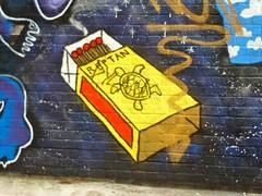 P1130900  Graffity, London E20 (londonconstant) Tags: streetscapes londonconstant costilondra londone20 queenelizabetholympicparkpromenades