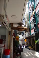 Laundry Funny (Ryo.T) Tags: vietnam saigon hochiminhcity hcmc hochiminh