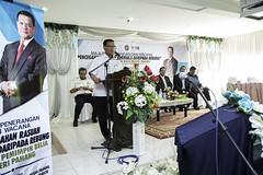 _KS_5349 (Malaysian Anti-Corruption Commission) Tags: pahang besar smk macc menteri temerloh integriti ikrar sprm