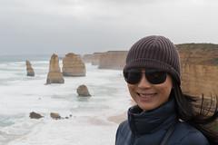Twelve Apostles (Samsul Adam) Tags: ocean road park port nikon great australia melbourne victoria national greatoceanroad twelveapostles campbell f28 twelve apostles d800 2470mm