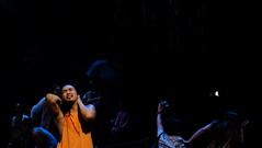 rak of aegis at peta06 (Rodel Flordeliz) Tags: actors theater play acting manila rak maryjane aegis baha of basangbasasaulan