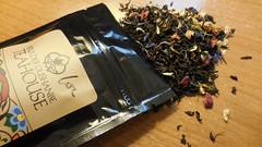 Lady Grey's Garden (MissElise) Tags: tea teahouse