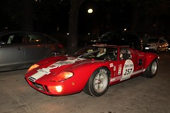 FORD GT 40 1967 #257 (seb !!!) Tags: auto old red usa paris france rot classic cars ford race america canon rouge us photo rojo automobile 2000 foto tour state image united picture competition grand voiture racing course vermelho american 1967 palais 40 seb gt bild oldtimers rosso imagen imagem automovil ancienne 257 automovel optic populaire classique anciennes wagen 2016 automobil americaine amerique klassic berlinette 1100d
