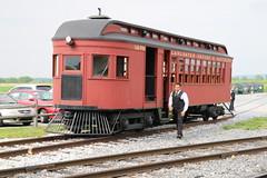 IMG_6053 (Cale Leiphart) Tags: railroad train rr lancaster strasburg mapa no10 motorcar marylandpennsylvania lancasteroxfordsouthern marylandpennsylvaniarrhistoricalsociety