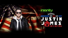 07-02-16 Insanity Nightclub Bangkok Presents Independence day with Justin James (clubbingthailand) Tags: party house club thailand dj bangkok july nightclub event thai insanity bkk httpclubbingthailandcom