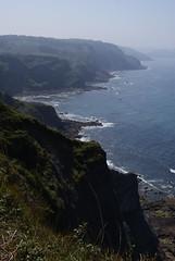 _DSC2784 (kroliver75) Tags: asturias lastres