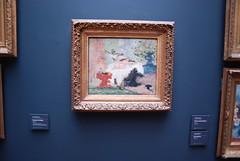 DSC_0441 (George M. Groutas) Tags: musedorsay orsaymuseum httpwwwmuseeorsayfren