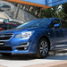 Subaru Impreza 2.0i XS Sport 2016