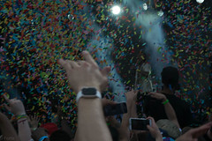 DSC_4642 (Forte's Photos) Tags: city music rain concert colorado raw photos denver 420 celebration khalifa hiphop rap rejoice forte wiz lilwayne