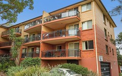 14/298-312 Pennant Hills Road, Pennant Hills NSW