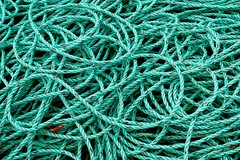 Fish Ropes (Detail) (deanspic) Tags: fishing ropes pettyharbour g3x fishingropes nfld2016